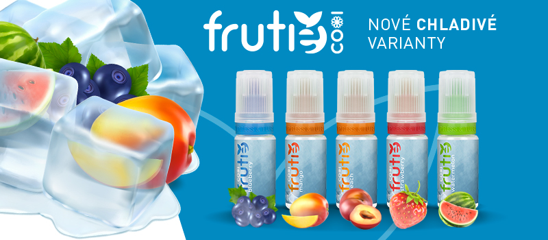 frutie-cool-pg30-vg70-10ml